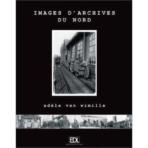 Images d'Archives du Nord