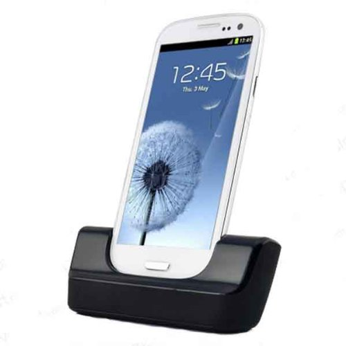 high-value-2-in1-function-usb-sync-cradle-desktop-dock-charger-for-samsung-galaxy-s3-i9330
