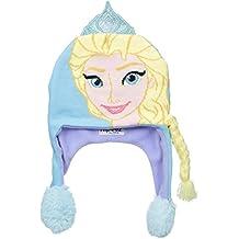 Disney Frozen Elsa Flipeez gorro