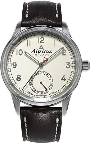Alpina AL-710KM4E6