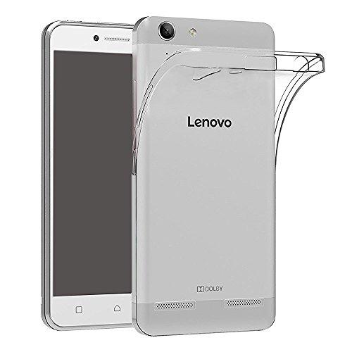 lenovo-vibe-k5-k5-plus-copertura-protettivo-caso-menggood-2016-nuovo-tpu-telefono-caso-cristallo-tra