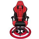 Game Chair E-sport sedia comoda sedia da ufficio computer sedia sportiva combinazione sedia e una sedia gioco pigro-1