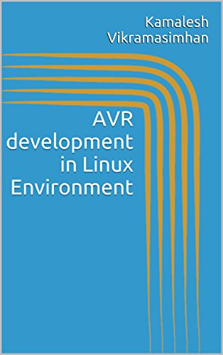 avr-development-in-linux-environment-cheat-sheets-book-1