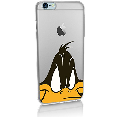 "FINOO iPhone 7 Hard Case Handy-Hülle ""Close Up Series"" Motiv 