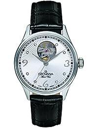 Reloj GROVANA para Mujer 3190.2593