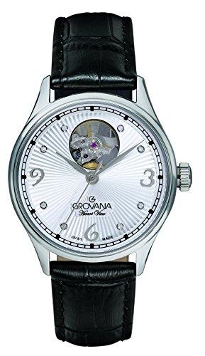 Orologio da Donna GROVANA 3190.2593