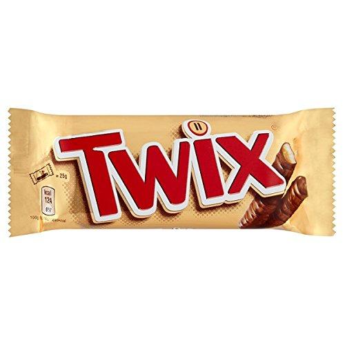 twix-2-x-25-g-pack-de-32-x-50-g