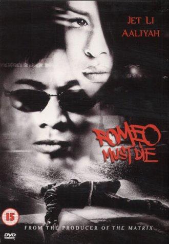 romeo-must-die-vhs-2000