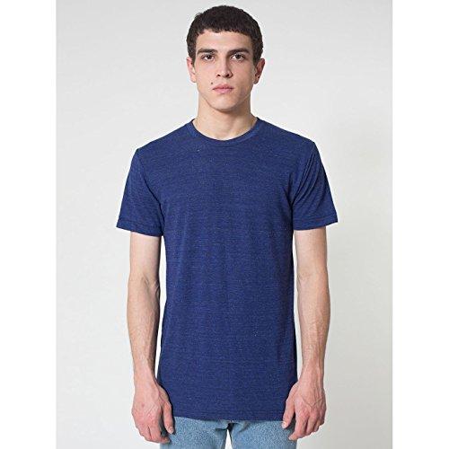 american-apparel-t-shirt-a-manches-courtes-homme-l-indigo