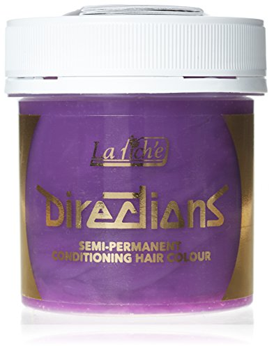 la-riche-llegar-lavender-semi-permanente-color-de-cabello-88ml