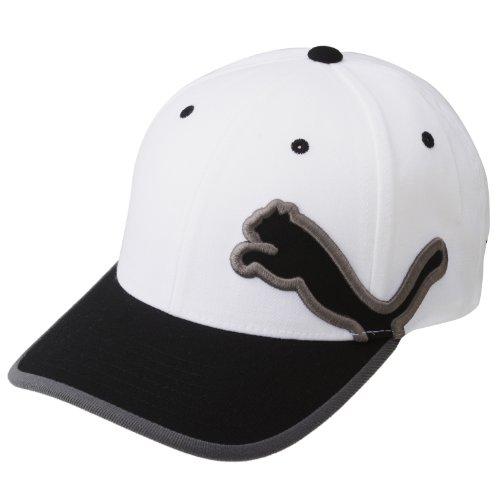 Puma - Casquette de Baseball -  Homme taille unique