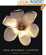 #6: One Hundred Flowers