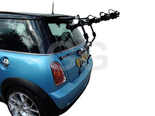 coche-3-bicicleta-carrier-rack-montado-en-la-puerta-trasera-para-bmw-mini-one-cooper-2002-2014