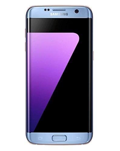 Samsung SM-G935FZBAITV Galaxy S7 EDGE, 32 GB, Blu