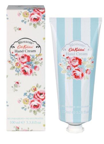 Cath Kidston Blossom Crema Mani 100