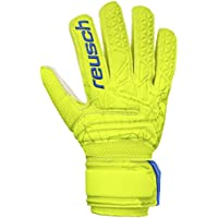 Reusch Gants de Gardien Junior Fit Control SG