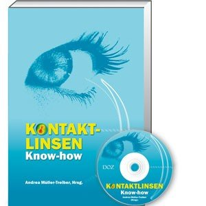 Kontaktlinsen Know-how