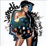 Songtexte von Jamelia - Thank You