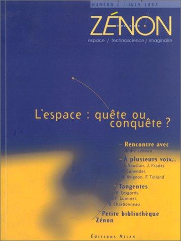 zenon-espace-technoscience-imagiaire-numero-1