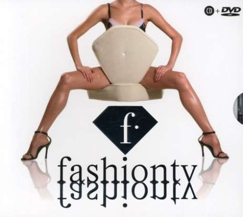 fashion-club-sessions-by-fashion-tv-summer-session-2005