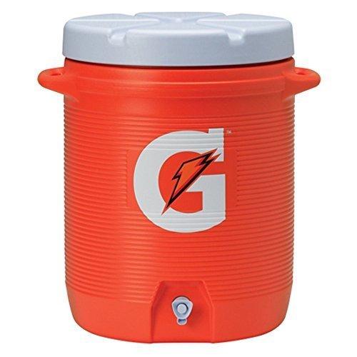 gatorade-40-qt-cooler-dispenser-by-gatorade