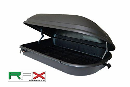 rax-box-da-tetto-320-litri