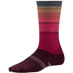 SmartWool Socken Sulawesi...