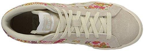 Onitsuka Tiger - Fabre Bl-l Cv, Sneaker Donna Beige