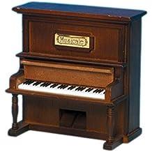 Amazon.it: pianoforte verticale