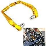R 1100//1150 R//Rockster Tourtecs HP Lenkerschutz dunkel get/önt Handprotektoren f/ür BMW F 800 GS//GT//ST//R//S