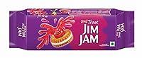 Britannia Treat, Jim Jam, 25g