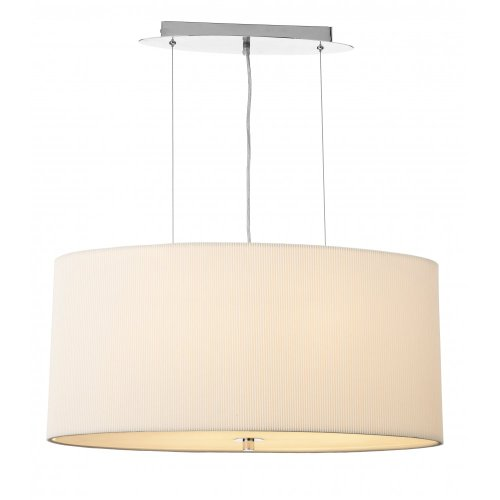 figaro-2light-oval-pendant-cre