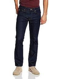 Daniel Hechter Herren Jeanshose Jeans St. Germain Nos