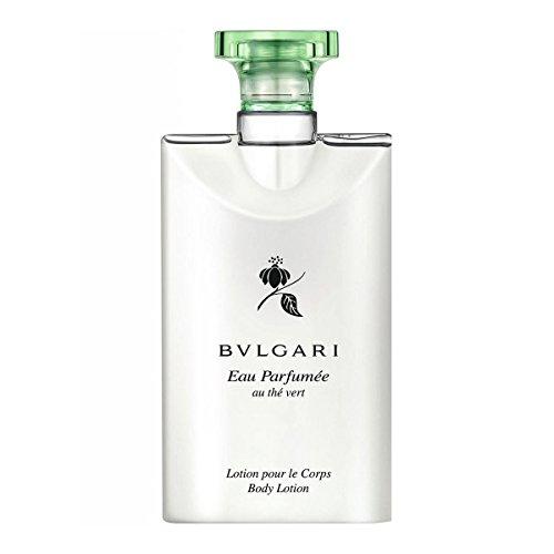 Bulgari Eau Parfumee Au The Vert Körperlotion, 200 ml (Bulgari Vert The)