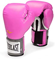 Everlast Women's Pro Style Training Gl