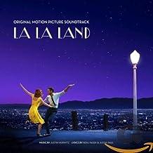 Original Soundtrack - La La Land