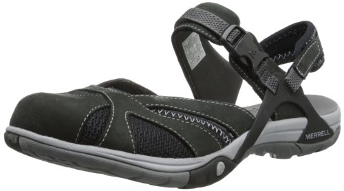 merrell-azura-wrap-damen-sport-outdoor-sandalen-schwarz-black-39-eu