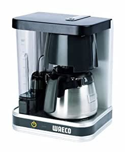 DOMETIC WAECO 9103533008 PerfectCoffee MC 06