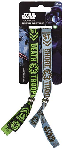 - Empire Festival, Armband, 10mm breit ()