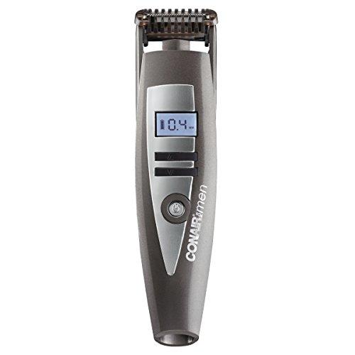 conair-rechargeable-mens-i-stubble-trimmer