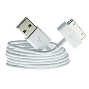 USB-Datenkabel für APPLE MA591G/A
