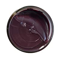 Shoestring Shoe Cream Polish 50ml for leather bags, shoes and boots with Free Application Brush