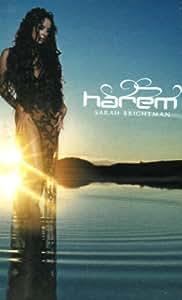 Harem [Musikkassette]