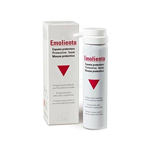 emolienta-espuma-protect-aerosol-75-ml