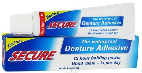 secure-denture-bonding-cream-40g-pk-of-4
