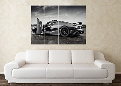 large-koenigsegg-ccx-supercar-sports-car-wall-poster-art-picture-print