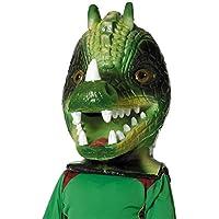 DISBACANAL Cabezudo Dragon Grande