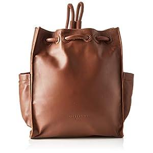 Liebeskind Berlin Damen Drawstring Backpack Medium Rucksackhandtasche, 11.0x33.0x27.0 cm