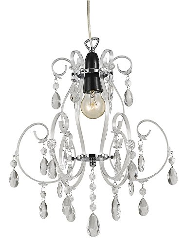 modern-chandelier-pendant-light-shade-with-clear-acrylic-droplets-and-frame-by-haysom-interiors