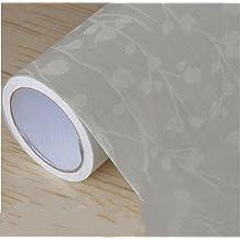 Papel adhesivo para muebles madera - Papel adhesivo muebles ...